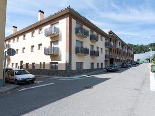 Piso en venta en Montesquiu de 74  m²