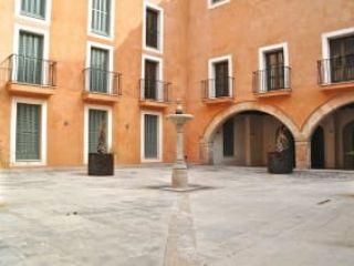 Local en venta en Palma De Mallorca de 56  m²