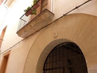 Local en venta en Palma De Mallorca de 89  m²