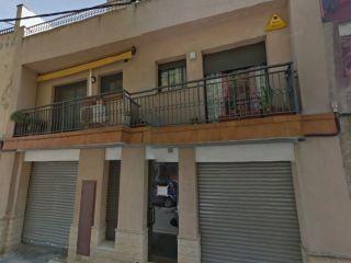 Local en venta en Martorell de 37  m²