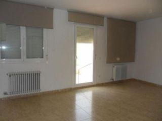 Chalet en venta en Sadaba de 109  m²