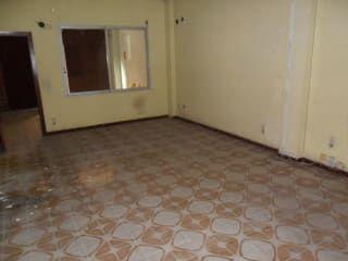 Local en venta en Gandia de 150  m²