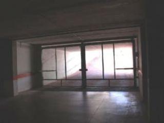 Garaje en venta en Benicarló de 22  m²