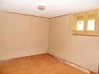 Piso en venta en Fuentes De Jiloca de 171  m²