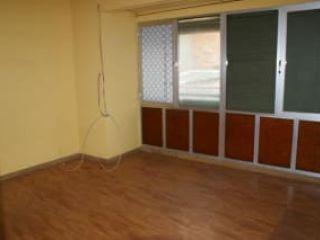 Piso en venta en Benicarló de 62  m²