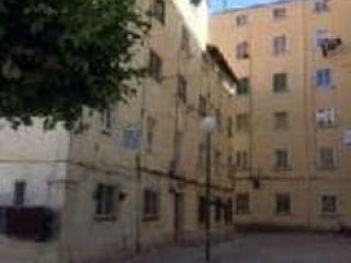 Piso en venta en Burgos de 46  m²
