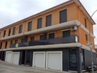 Piso en venta en Alcalá Del Obispo de 136  m²