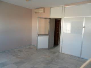 Local en venta en Dos Hermanas de 51  m²