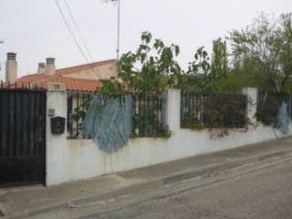 Piso en venta en Colmenar De Oreja de 265  m²