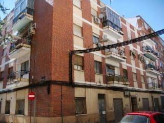 Piso en venta en Ciudad Real de 66  m²