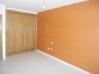 Piso en venta en Pájara de 68  m²