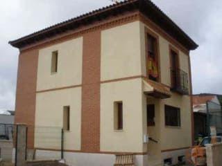 Piso en venta en Villamayor De Calatrava de 180  m²