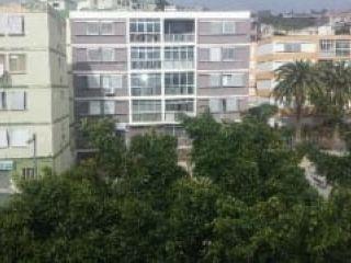 Piso en venta en El Rosario de 83  m²