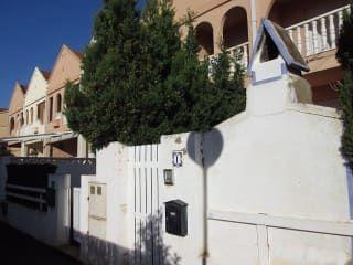 Piso en venta en Benicasim de 193  m²