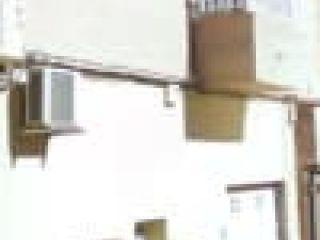 Local en venta en Torre-pacheco de 132  m²