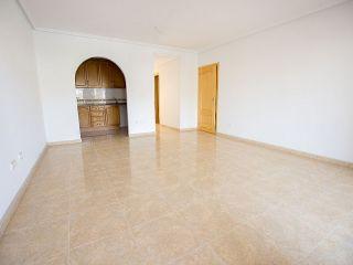 Piso en venta en Daya Nueva de 66  m²