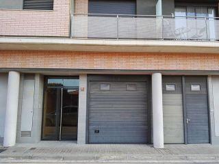 Local en venta en Igualada de 94  m²