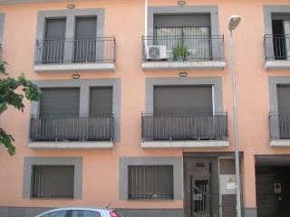 Piso en venta en Castellbell I El Vilar de 91  m²