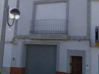 Piso en venta en Fuentes De Andalucía de 203  m²