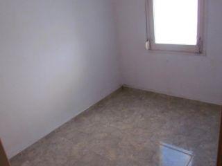 Piso en venta en Artés de 59  m²
