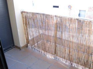 Piso en venta en Capellades de 63  m²