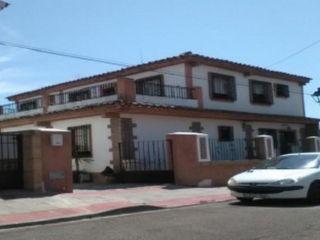 Chalet en venta en Almodovar Del Rio de 171  m²