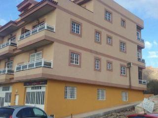 Piso en venta en Valle De San Lorenzo de 90  m²