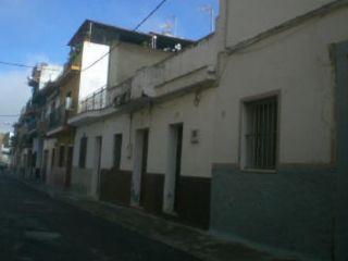 Chalet en venta en Sevilla de 113  m²