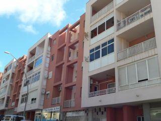 Local en venta en Morro Jable de 87  m²