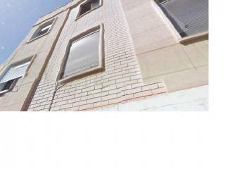 Piso en venta en Torrent de 62  m²
