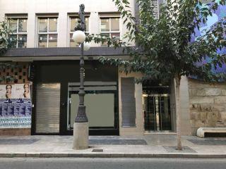 Local en venta en Mazarrón de 105  m²