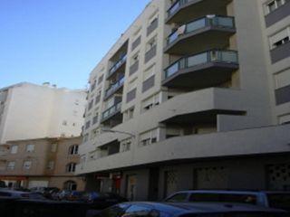 Local en venta en Villena de 246  m²