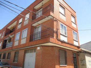 Piso en venta en Fuensalida de 76  m²