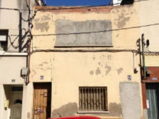 Otros en venta en Sabadell de 107  m²