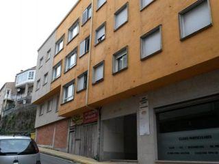 Pisos banco POBRA DO CARAMIÑAL (A)