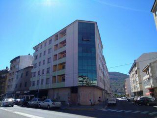 Local en venta en Rua De Valdeorras (a) de 317  m²