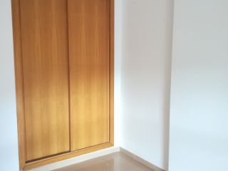 Piso en venta en Finestrat de 71  m²