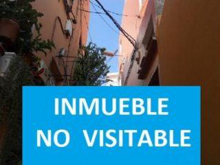 Chalet en venta en Santa Cruz De Tenerife de 92  m²