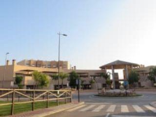 Piso en venta en Murcia de 52  m²