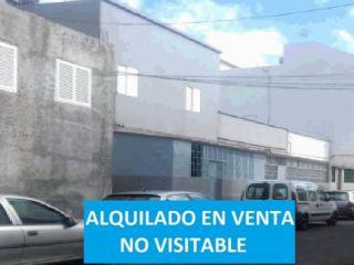 Chalet en venta en Santa Cruz De Tenerife de 81  m²