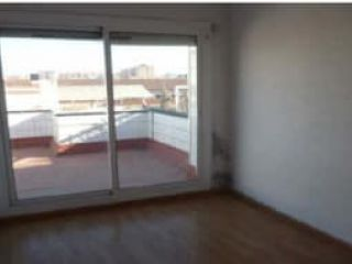Piso en venta en Hospitalet De Llobregat (l') de 87  m²