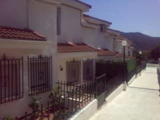 Piso en venta en Pelayos De La Presa de 147  m²
