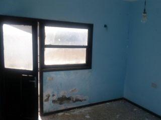 Piso en venta en Cuesta (la) de 62  m²