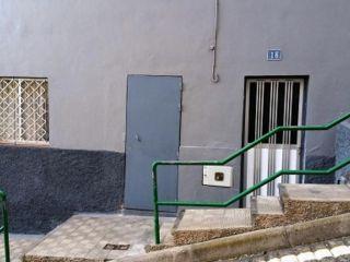 Piso en venta en Cuesta (la) de 83  m²