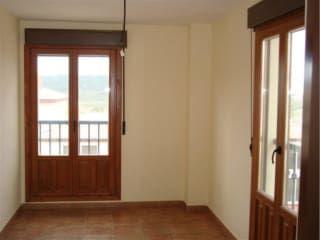 Piso en venta en Ayamonte de 76  m²