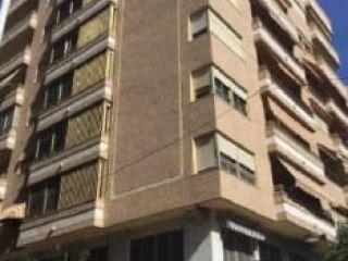 Local en venta en Sant Joan D'alacant de 131  m²