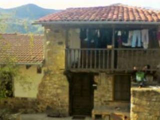 Piso en venta en Cillorigo De Liébana de 227  m²