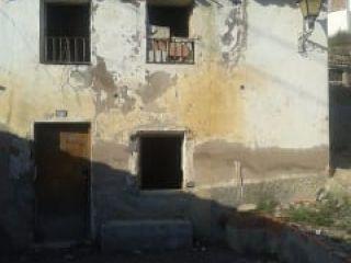 Piso en venta en Caravaca De La Cruz de 172  m²