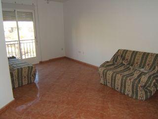 Piso en venta en Caravaca De La Cruz de 51  m²