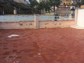 Piso en venta en Villanueva Del Río Segura de 80  m²